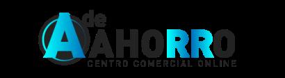 Logo - adeahorro.com